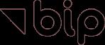 Bip link