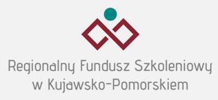 Regionalny fundusz szkoleniowy w kujawsko-pomorskiem