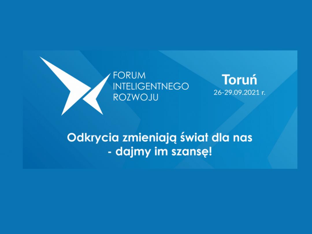 Regionalne Forum Innowacji